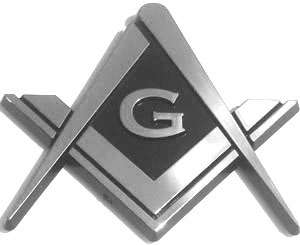 134169040_masonic-square-compass-car-emblem-ebay