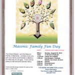 20-14-masonic-family-fun-day-poster-150x150