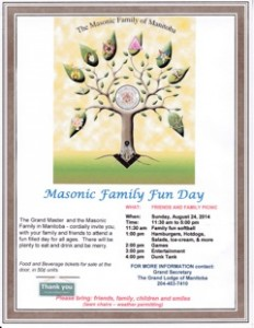 20-14-masonic-family-fun-day-poster-232x300
