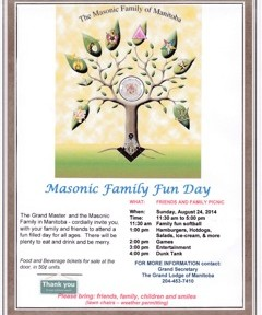 20-14-masonic-family-fun-day-poster-240x288